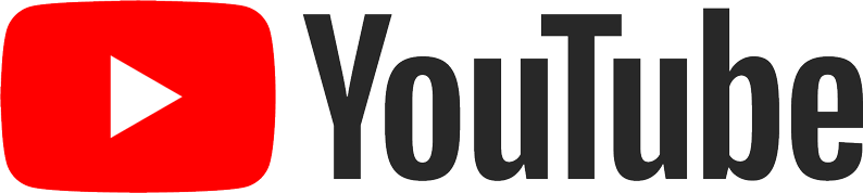 上対馬漁協のYouTubeチャンネル